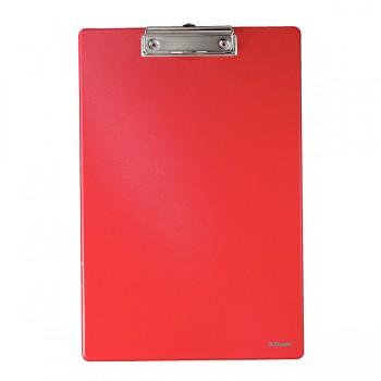 Podložka na psaní Esselte Standard Červená