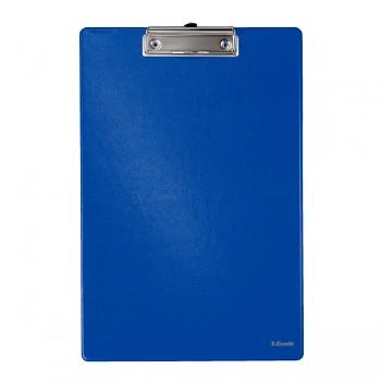 Podložka na psaní Esselte Standard Modrá