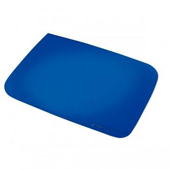Protiskluzová pracovní podložka Leitz Modrá