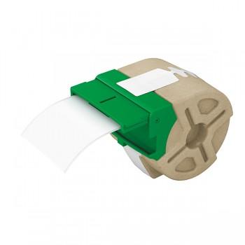 Kazeta pro Leitz Icon - páska papír 61mm x 22m samolepicí Bílá