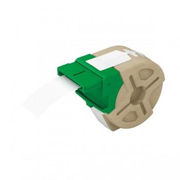 Kazeta pro Leitz Icon - páska papír 32mm x 22m Bílá