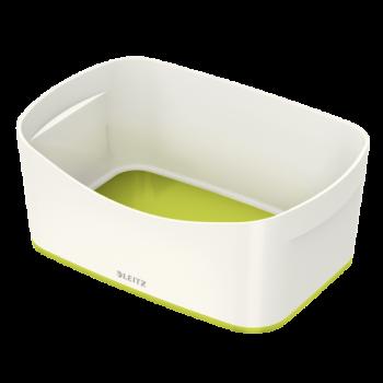 Stolní box Leitz MyBox®, zelený