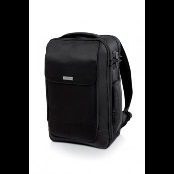 "Batoh na notebook 15"" Kensington SecureTrek™ Backpack Černá"